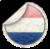 1491204544_Netherlands